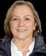 ROXANA CUEVAS