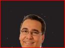 GUTIÉRREZ CABALLERO