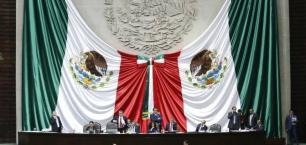 Reporte Legislativo, Cámara de Diputados: Jueves 14 de marzo de 2019