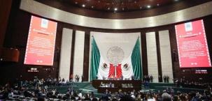Reporte Legislativo, Cámara de Diputados: Jueves 21 de Marzo de 2019 (Pospuesta)