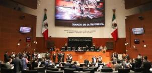 Reporte Legislativo, Comisión Permanente: Miércoles 31 de Julio 2019