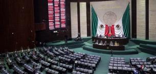 Reporte Legislativo, Cámara de Diputados: Lunes 19, Martes 20 y Miércoles 21 de Octubre de 2020