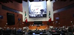 Reporte Legislativo, Comisión Permanente: Miércoles 7 de Julio de 2021