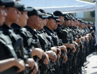 MÉXICO, TLCAN, ELECCIONES, CANDIDATOS, CDMX, CORRUPCIÓN, TRANSPARENCIA, MEDIO AMBIENTE, ECONOMÍA, HACIENDA, FISCAL, COMERCIO, BIG DATA, DREAMERS, FRENTE, SISMO, SEGURIDAD, DERECHOS HUMANOS