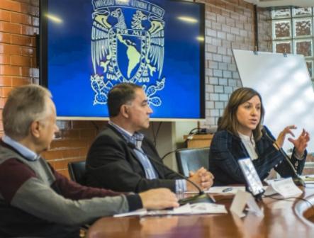 Inadmisible, edición genética en embriones humanos: UNAM