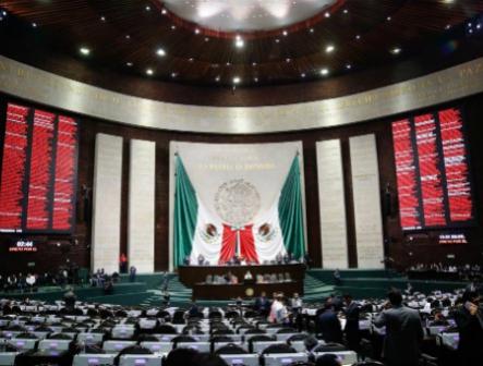 Inician diputados análisis de la Miscelánea fiscal