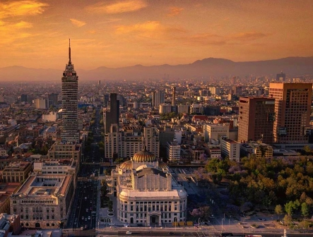 Acabará Covid con tercio del empleo y un cuarto del PIB en América Latina