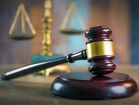 Envía Senado a SCJN petición de consulta popular sobre juicio a expresidentes