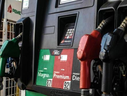 Suben precios e inflación en enero