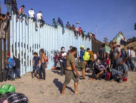 Indican especialistas que México debe sumarse con EU al mundo que surgirá tras la pandemia