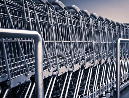 Caen inversión y consumo en diciembre