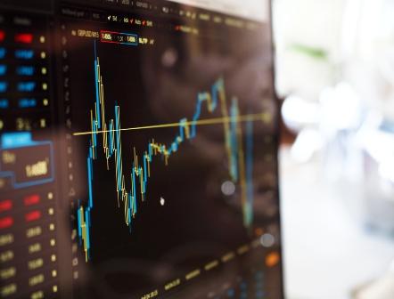 Crean Índice de estrés financiero en mercados emergentes