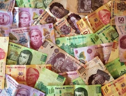 Relacionada, apertura comercial con mejor distribución del ingreso