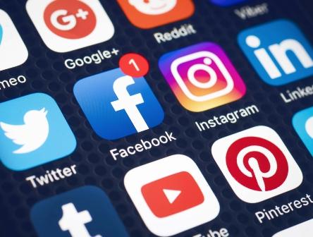 Apuran normatividad sobre redes sociales y campañas políticas