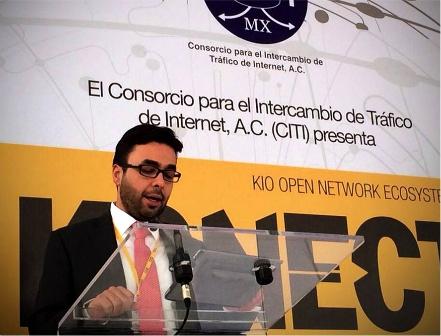 Llaman a IFT para analizar recursos públicos de 2015