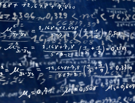 Modelos matemáticos maximizan las ganancias de las empresas