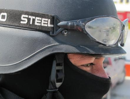 Se recrudecen las acciones de los cárteles de las drogas y la violencia en el Noroeste del país