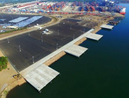 Factible, estrategia para crecer inversión pública en infraestructura
