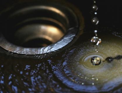 Piden priorizar rediseño de sistema de almacenamiento y distribución del agua en la CDMX