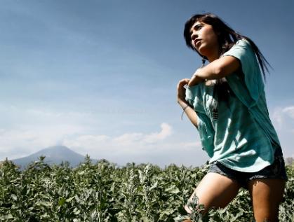 Mujeres jóvenes, las más afectadas por desempleo