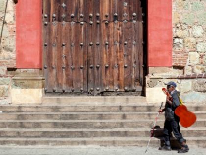 Permanente, el empobrecimiento en México