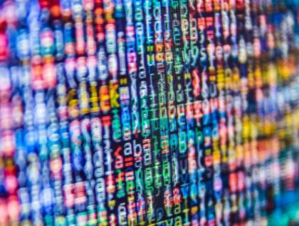 Prepara UNAM Licenciatura en Ciencia de Datos