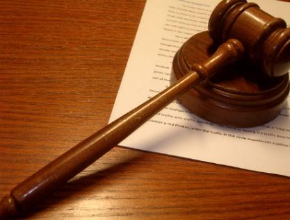 Comisiones de la Verdad y leyes de amnistía deben contar con apoyo de víctimas y sociedad civil
