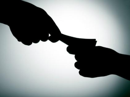Viable, fortalecer Sistema Anticorrupción en esta legislatura