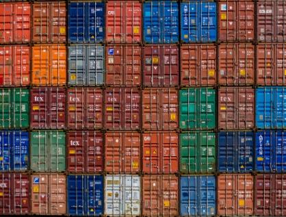 Solicitan analizar Ley de Navegación y Comercio Marítimo
