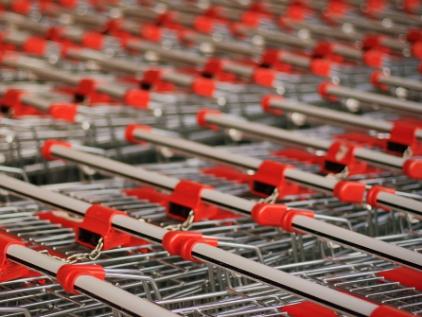 Mantener esquemas de consumo desbordará la Tierra: Carabias
