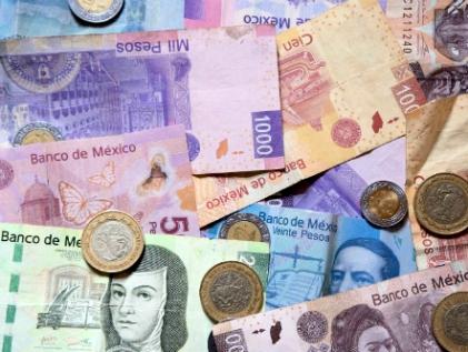 Estipulan sanciones a funcionarios que rebasen tope salarial