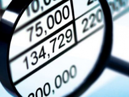 Mayor transparencia presupuestal mejora percepción sobre gobiernos municipales