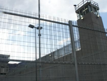 Limita el estudio del sistema penitenciario en México el difícil acceso a prisiones