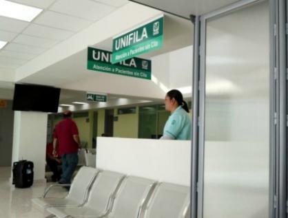 Fragmentado y heterogéneo, el sistema de seguridad social en México