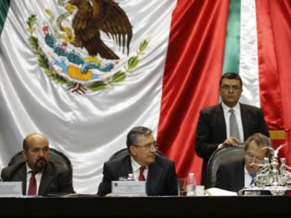 En 2018 se acentuó crisis de derechos humanos en México