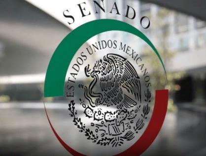 Comisiones bancarias y prerrogativas de partidos, prioridades de Morena en las cámaras
