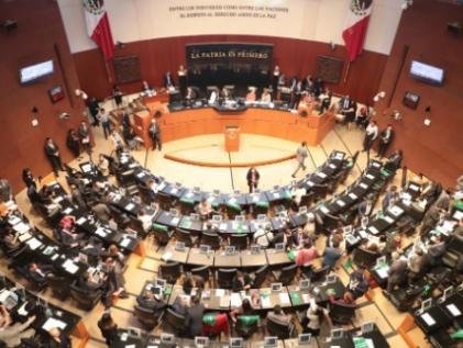 Ampliarán criterios para la clasificación de municipios en el país