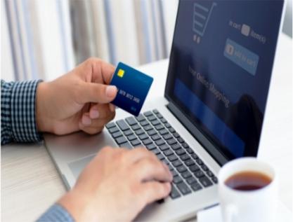 Cierra Morena su propuesta fiscal para comercio electrónico