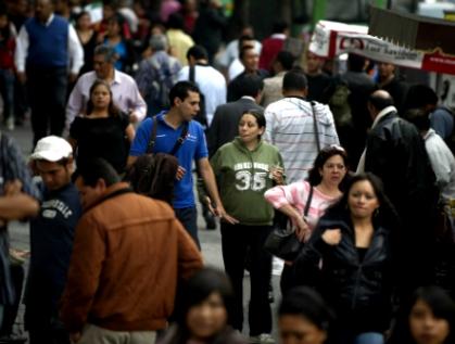 Consideran importante la ciencia, 7 de cada 10 de mexicanos