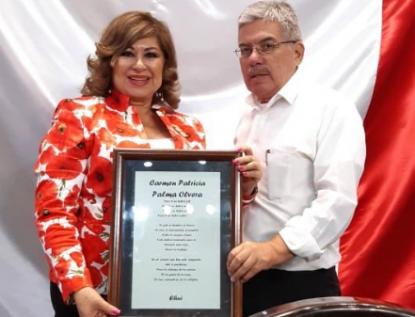 Considera Morena que México es principal productor de mariguana por abandono del Estado al campo