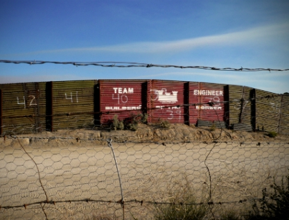 El T-MEC olvidó puntos fundamentales para México: migración y remesas
