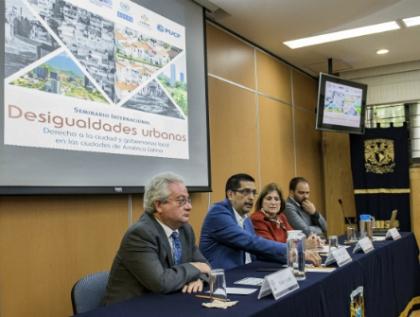 Viviendas destinadas a sectores de menores ingresos, edificadas bajo política