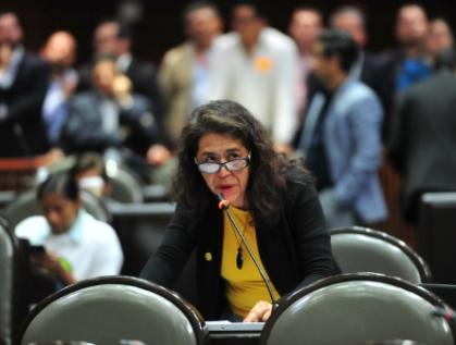 Comisión priorizará la creación de la Ley General de Educación Superior