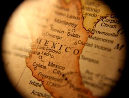 Federalismo cumplirá 200 años en México