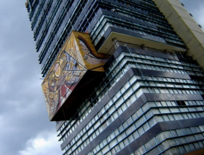 Retira Morena iniciativa para reformar la Ley Orgánica de la UNAM