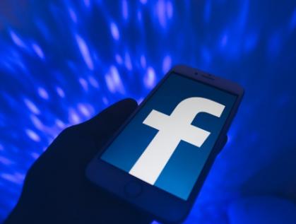 Facebook, la red social que genera mayor polarización entre sus usuarios
