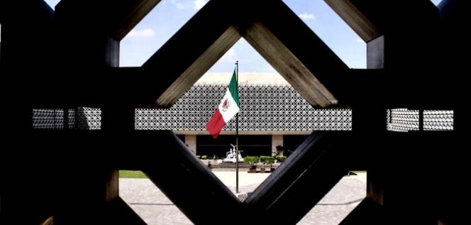 Reporte Legislativo, Cámara de Diputados: Martes 28 de Abril de 2020