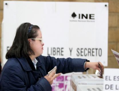 Pandemia modificará el modo de hacer elecciones: expertos