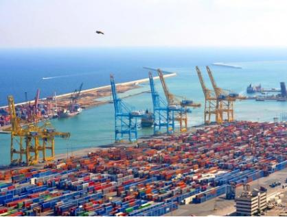 Expiden la Ley de Infraestructura de la Calidad y la Ley de Impuestos Generales de Importaciones y Exportaciones