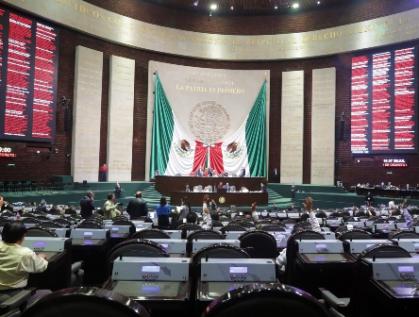 Preparan mejoras a leyes anti corrupción